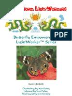 Butterfly Empowerment