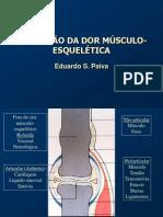 Avaliação+dor+articular-introdução+CM