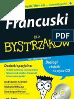 Francuski Dla Bystrzakow Franbv