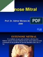 E Mitral Admar Internet 06