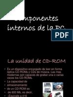 componentesinternosdelapc-090513094621-phpapp02