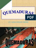 quemadurass-090428162252-phpapp01 (1)
