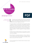 Fondation Jean Jaures Note14