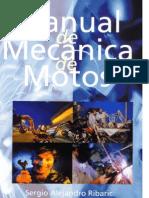 Manual de Mecanica de Motos (Pt_BR)