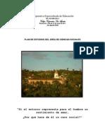 Plan de Estudios Ciencias Sociales_Colegio Cooperativo San Agustín.docx