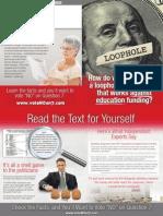 Q7 Education (2)