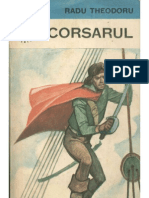 Corsarul PDF