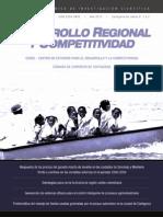 Revista Academica01 Web