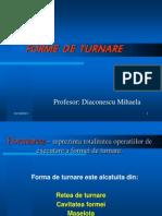 0formare_1