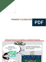 3 Finanzas y Globalizacion