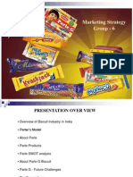 20537240 Parle G Marketing Strategy