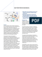 EPRI Smart Grid Overview