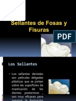 SellAntes dentales en pediatria