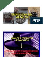 2. Materiales Bituminosos [Modo de Compatibilidad]