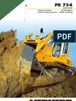 Maintenance Accouplement