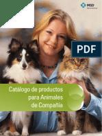 Catalogo+MSD+Animales+de+Compañia