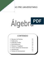 Algebra5toIIT[2]