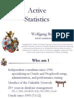 Active Statistics.ppt
