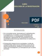 librometodologiadelainvestigacion-100805215417-phpapp01