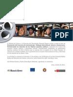 Premiacion-ConcursoCortometrajes