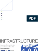 [IJ - KPMG] Infrastructure 100 06-07-2010