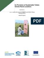 FVL Study Report 28.4.10