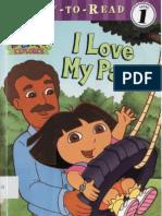 i_love_my_papi