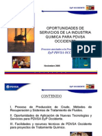 PDVSA Occidente