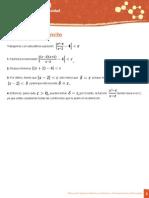 2.1.3. Definición de límite.3.CDI_U2_OA_02_ED