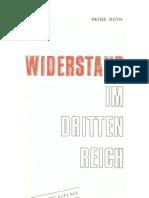 RothHeinz-WiderstandImDrittenReich197672S