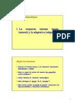 1_Inmunologia_generalidades