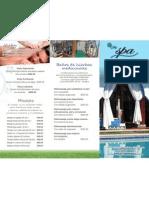 Trip Tico PDF
