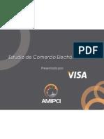 Estudio AMIPCI Comecio Electronico 2011-ResumenEjecutivo