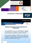 Incubadoras Sec Economia 090629123735 Phpapp01