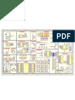 BK200+ PIC开发板原理图