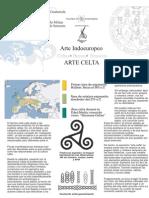 Arte Indoeuropeo