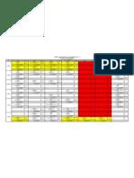 Jadwal BDG Sem 1 2012 - 2013 Revised090812