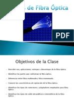 Interconexion_Clase3_Medios de Fibra Optica