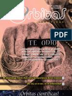 Edición 08