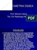 DENSITOMETRIA ÓSSEA-1