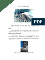 Gunungapi Etna