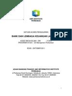 992_bank Dan Lembanga Keuangan Lainnya