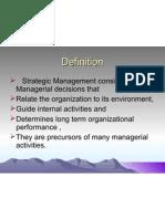 Strategic Planning2