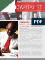 africapitalist-print2_0