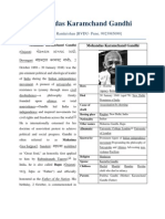 My Experiments With Truth Pdf File