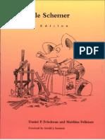 The Little Schemer - Daniel P. Friedman