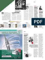 LIBRI - Il Venerdi Di Repubblica (12.10.2012)