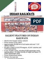 Turnaround of Railway Business Strategy 1232686454800627 2