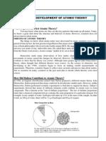 Handout Struktur Atom Finall