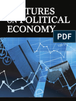 Knut Wicksell, Lectures on Political Economy - Volume I General Theory